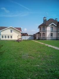 Дом с бассейном |Купить дом под ключ | Элитный коттедж