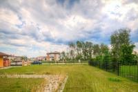 Купить земельный участок 12 сот., Славково, Новорижское шоссе 6 от МКАД.