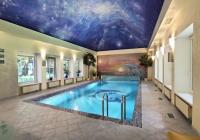 Элитная недвижимость | Продажа элитных домов на Рублевке | Дизайн элитных домов фото