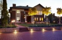 Купить загородный дом в Подмосковье