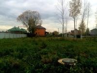 Купить участок в ближнем Подмосковье. Купить земельный участок 10 сот., Овсянниково, Ленинградское шоссе 28 от МКАД.