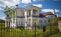 Эксклюзивный дом | Элитный жк | Элитный коттеджный поселок