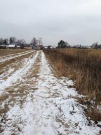 Продается земельный участок, Мелихово, 26 сот - ID 1000488