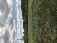Продается земельный участок, Пронино, 18 сот - ID 10001052