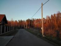 Продается земельный участок, Тюфанка, 11 сот - ID 10002463