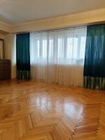 Продажа 3-х комнатная квартира Нежинская 19к2