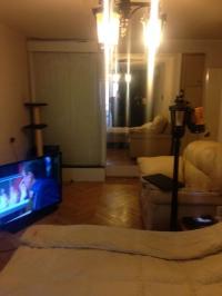 Продается 2-х комнатная квартира , ул. 2-я Квесисская, д.18