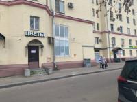Аренда ПСН Дмитровское шоссе 25к1