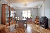 Продажа 4-х комнатная квартира, 1-й Спасоналивковский пер 17к2