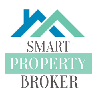 Smart Property Broker