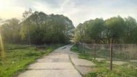 Продается земельный участок, Ботвинино, 15 сот - ID 10002615