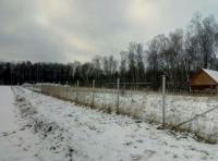 Продается земельный участок, Чепелево, 10 сот - ID 10002575