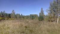 Продается земельный участок, Троицкое, 22 сот - ID 10002384