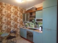 Продаётся 1 ком. квартира, Чехов, ул. Вишневая, 2, 44м2 - ID 10001954