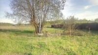 Продается земельный участок, Высоково, 15 сот - ID 10002612
