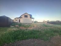 Продается земельный участок, Оксино, 8 сот - ID 10002213