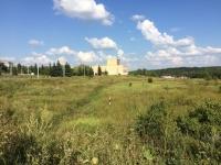 Продается земельный участок, Манушкино, 18 сот - ID 1000847