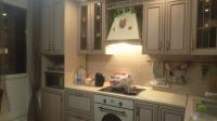 Продаётся 1 ком. квартира, Чехов, ул. Земская, 5, 41м2 - ID 10002551