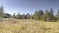 Продается земельный участок, Молоди, 25 сот - ID 10002385