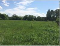 Продается земельный участок, Прохорово, 15 сот - ID 10002544