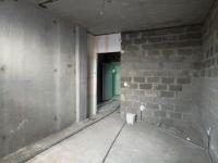 Продаётся 1 ком. квартира, Чехов, ул. Вишневая, 5, 42м2 - ID 10002516