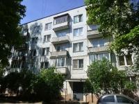 Продаётся 3 ком. квартира, Чехов г, ул. Набережная ул, 2, 61м2 - ID 1000891