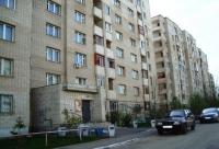 Продаётся 2 ком. квартира, , ул. , 20, 42м2 - ID 1000109