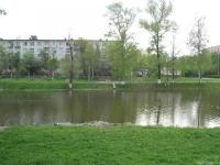 Продаётся 2 ком. квартира, Чехов г, ул. Набережная ул, 4, 42м2 - ID 1000687