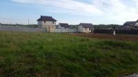Продается земельный участок, Большое Петровское, 10 сот - ID 10002161
