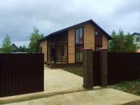 Продается дом, Чехов, 7 сот - ID 10001445