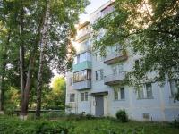 Продаётся 3 ком. квартира, Чехов г, ул. Победы ул, 13, 63м2 - ID 10002679