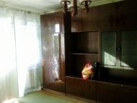 Продаётся 2 ком. квартира, Чехов, ул. Гагарина, 46, 42м2 - ID 10002525