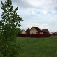Продается дом, Чехов г, Церковная горка ул, 84м2, 7 сот - ID 10001386