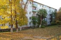 Продаётся 1 ком. квартира, Чехов г, ул. Гагарина ул, 41, 30м2 - ID 1000953