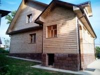 Продается дом, , 7 сот - ID 1000904