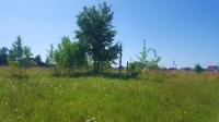 Продается земельный участок, Кулаково, 10 сот - ID 10002694