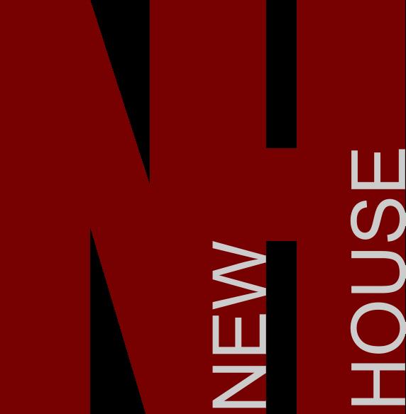 """Агентство недвижимости """"NEWHOUSE"""""""
