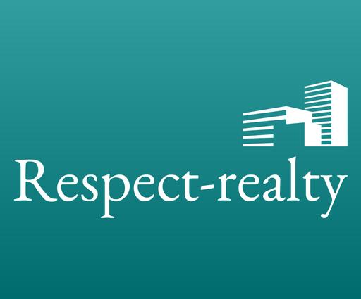 Агентство коммерческой недвижимости Respect-realty