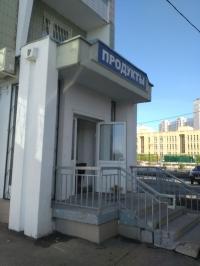 Торговые помещения в Кузнечиках от 5 до 100 кв.м.