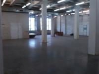 Производство/Склад 1000 кв.м.,1 этаж(всё включено)