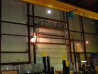 Сдаётся склад/производство 325 кв.м.,кран-балка