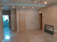 Торговое помещение 80-137 кв.м.(готово под Банк)