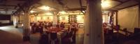 Готовое кафе,сауна,бассейн,с оборудованием 450 кв.м.