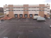 Складской комплекс категория А 5000 кв.м.