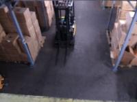 Производственно-складское помещение 4000 кв.м.