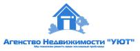 Агенство недвижимости УЮТ