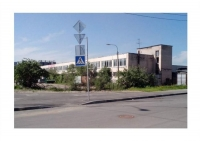 Продам производственное помещение 5359 кв.м., м. Московская