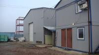 Продам производственное помещение 26800 кв.м.