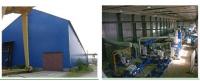 Продам производственное помещение 2500 кв.м., м. Парнас