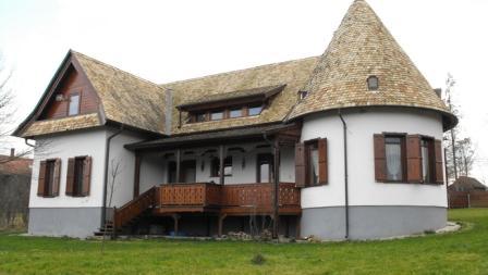 Доступная недвижимость в Венгрии